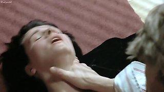 Damage (1992) Juliette Binoche