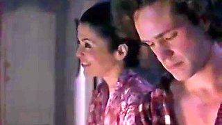 Devar bhabhi housewife affair with husband&#39s brother