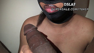 Dick Sucking Lips Queen Dominican Lipz