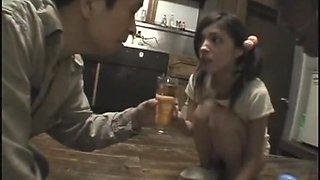 Best Japanese girl Yumi Kazama, Rina Takakura, Reona Kanzaki in Amazing Fetish JAV movie