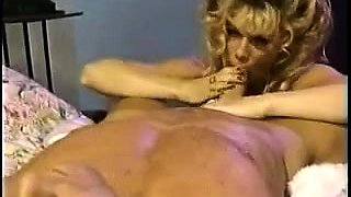 Clothed european glamour orgy blowjob and hard fucking