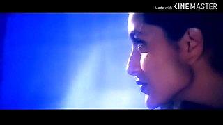Kareena Kapoor Porn Sex Story Fuck Part1