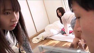 2 asian teen sleeping p2