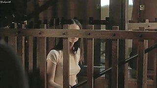 The Babysitters (2007) Katherine Waterston