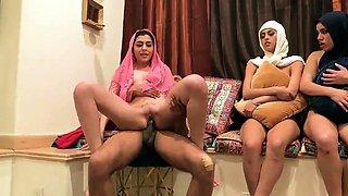 Czech home orgy mature and brazil party hd xxx Hot arab femm