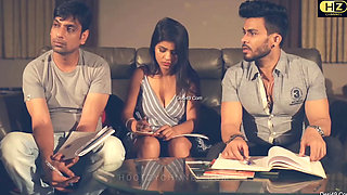 IndianWebSeries M1ss Shr1 39is0d3 03