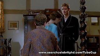 Kate Beckinsale - Haunted (1995)