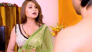 Desi cute bhabhi ka blouse khol k khoob choda