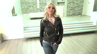 The Boss - Rachele Richey
