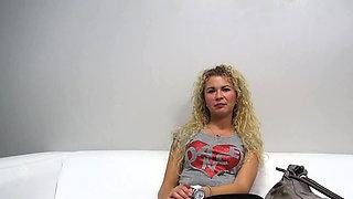 Reality Homemade Casting voyeur aunty