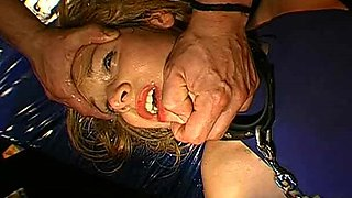 GggSexBox Video: Sex Box 22