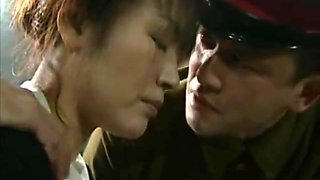 Japanese Love Story 253