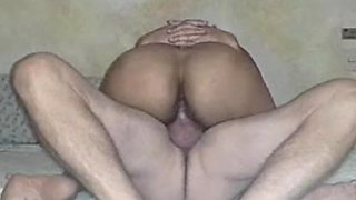 Latina Long Ride