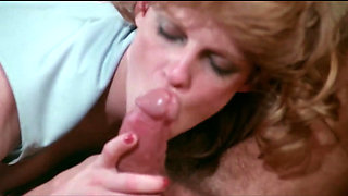 Keep it in the Family, Free Mom HD Porn Video 6a  xHamster