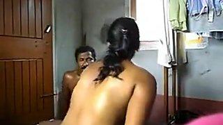 Babysitter 22 aunty cheating with uncle sema masala wowo