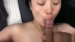 Extension Sleeve Test Wife fuck different doggy fuck cock milf close
