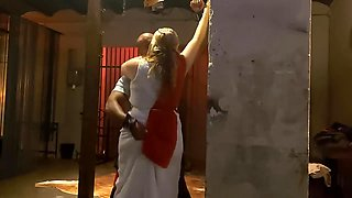 Incredible sex clip Verified Amateurs private new exclusive version