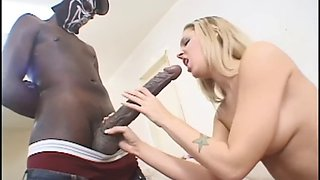 Extreme long cock 18