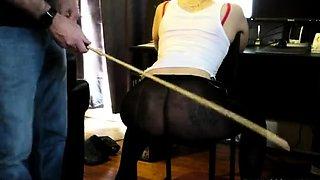 Spanking porn videos from Elite Spanking Videos