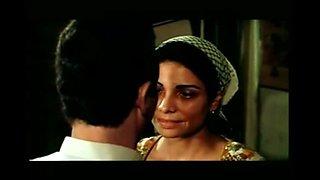 Egyptian maid