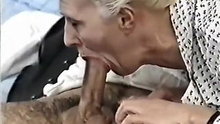 Crazy Homemade video with Big Dick, Grannies scenes