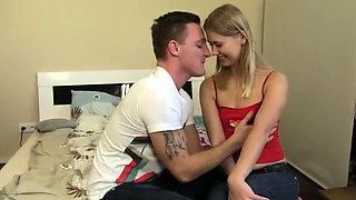 Teen breast milk first time Great practical joke on ally