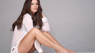 What Have You Done Kate Beckinsale