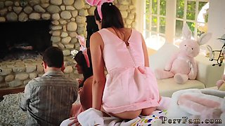 Classic family taboo full movies xxx Uncle Fuck Bunny