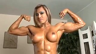 Thai fbb topless
