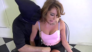 Beautiful Young Girl Kidnapped Fucked & Sold at Auction