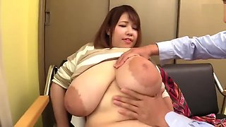 Iori Yuki - Delivers To Amateur Fan Homes (Sc02)