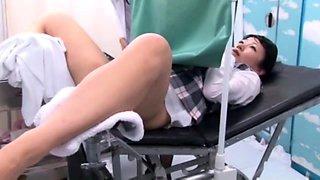 Punishment Boonk Bbc gangbang sucking Airplane Chinese femdo