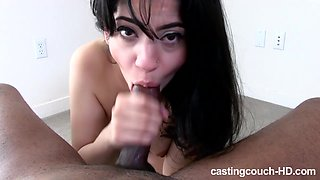 Exotic Sex Clip Indian Unbelievable Exclusive Version With Nadia Ali And Tee Reel