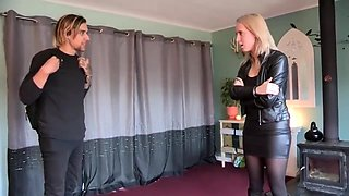 Astonishing Adult Clip Milf Newest , Its Amazing - Cadence Lux