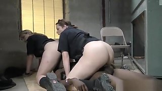 Milf fucks friend in bath and homemade white pussy bbc and hot milf