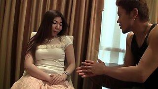 Thai girls 361SEKAO