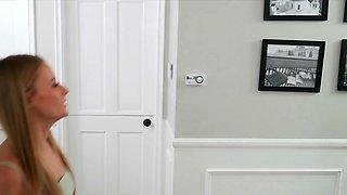 Mommy Got Boobs - Alena Croft Xander Corvus