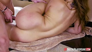 My Wife's Hot Sister Episode 3