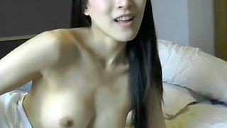 Chinese Girl Fucked