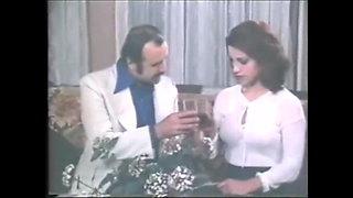 KAZIM KARTAL - SIKICI JOKER KAZIM