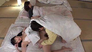 Hottest porn video Japanese wild , it's amazing