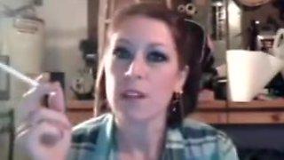 Hottest Amateur, Webcam adult movie
