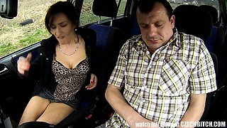 Street Whores Paid for SEX Compilation