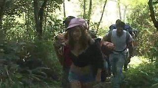 Brasil - Ninfetas em Ferias.