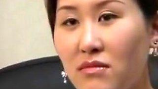 japanese pregnant