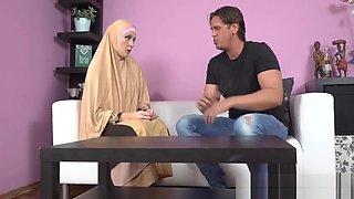 arabic series sex