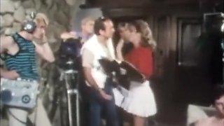 Daisy Chain (1985) vintage porn movie