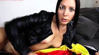 Annabel-Massina - EM User Oralke