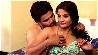 Desi Bhabhi Ki Romance Video Indian Bhabhi Hot Scandal