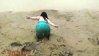 Emma Mud Bath